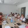 Vezetői értekezlet