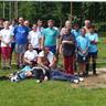 Patalomi Futball mérkőzés