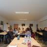 Beléptünk az új roma foglalkoztatási projektbe